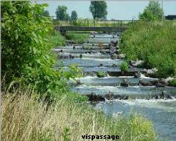 Lith dorp aan de rivier for Bouwkosten per m3